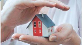 Assurance habitation Les tarifs continuent de galoper