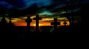 Décès et Covid-19 : les règles funéraires applicables au moins jusqu'en mars