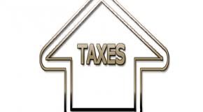 Impôts C'est quoi la taxe d'habitation ?