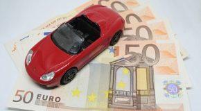 Idée reçue N°4 : résiliation sans frais contrat assurance automobile