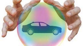 Idée reçue N°5 : assurance véhicule non utilisé