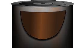Poêles à granulés : bien régler son poêle à granulés