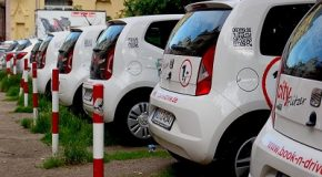 Location de voitures – Sixt essaie de protéger sa e-réputation