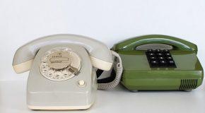 Démarchage téléphonique : bientôt une nouvelle loi