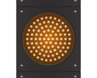 Idée reçue N°11 : feu orange, je peux passer ?