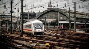 Grèves SNCF : des indemnisations prévues