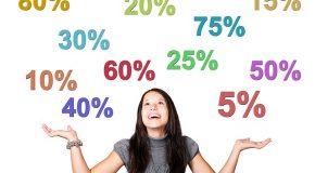 questionnaire en ligne : Vous et les Offres de remboursement