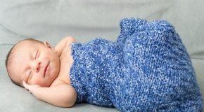 Lait infantile contaminé à la salmonelle : les réponses à vos questions