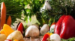 États généraux de l'alimentation : quelles avancées pour les consommateurs ?