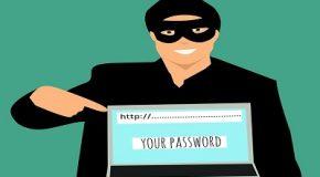 Cybermalveillance : un kit à l'usage de tous