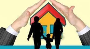 Assurance emprunteur : puis-je demander la résiliation de mon contrat?