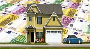 Assurance emprunteur : comment mettre en œuvre la résiliation annuelle