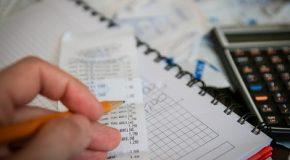 Impôts sur le revenu 2018 : calculez le en ligne