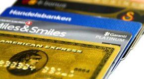 Fraudes à la carte bancaire en cas de vol ou de perte : une franchise revue à la baisse