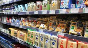 Traçabilité des aliments : Carrefour à l'heure de la blockchain
