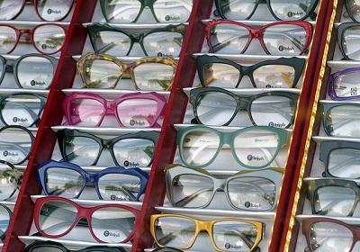 Votre opticien vous a établi un devis pour vos lunettes   Grâce à notre  comparateur de devis optique, vérifiez le prix de vos verres progressifs ou  ... ed9f245d558e