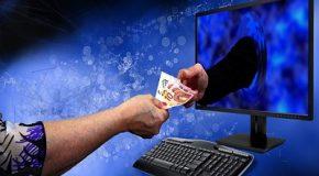 Escroquerie en ligne : déjouez l'arnaque du faux support technique