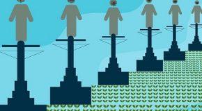 Comparateur Gaz & Électricité : faites baisser votre facture annuelle d'énergie