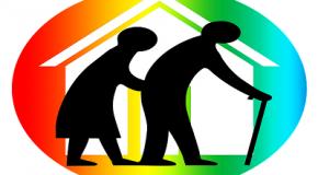 Séniors : comment choisir un établissement adapté à vos besoins