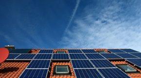 Autoconsommation photovoltaïque : toujours des mensonges