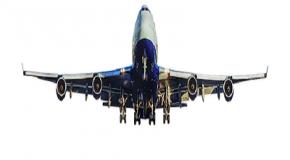 Retard d'avion : la justice fait reculer le droit des passagers