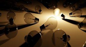 Idée reçue N°28 : coupure énergie si non paiement de factures