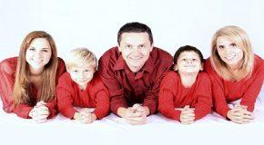 Idée reçue N°29 : obligation parentale vis à vis des enfants