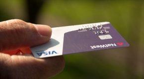 Idée reçue N°31 : découvert compte bancaire