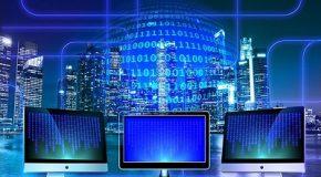Internet : 10 conseils pour booster votre débit internet