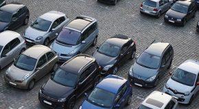 Stationnement payant : les nouvelles règles et les moyens de constestation