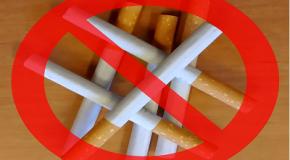Tabac-info-service.fr : le site pour vous aider à arrêter de fumer