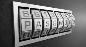 Sécurité informatique : comment choisir un bon mot de passe?