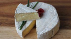 Camembert de Normandie : la pasteurisation en voie de remporter la bataille