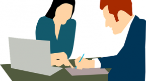 Contrats d'Assurances : vers un renforcement de l'information des clients