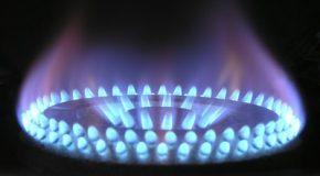 Gaz et électricité : Eni et Engie sur le banc des accusés