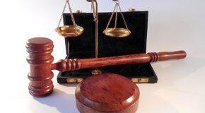 Aide juridictionnelle : un accès facilité