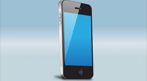 Smartphones pas chers : Xiaomi arrive en France