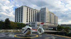 Note d'information du Centre Hospitalier d'ARRAS