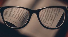 Reste à charge zéro : bientôt le remboursement intégral de certaines lunettes, prothèses dentaires et aides auditives