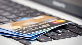 Banques en ligne : les fiches détaillées des principales banques en ligne et néo-banques