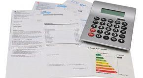 Comparateur gaz et électricité : faites baisser votre facture annuelle d'énergie