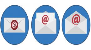 Idée reçue N°39 : validité du courriel en tant que preuve