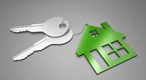 Idée reçue N°40 : paiement loyer après congé au propriétaire