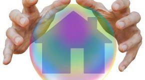 Comparateur assurance habitation : trouvez la multirisque habitation la moins chère