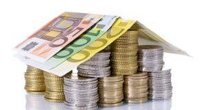 Prêts en francs suisses : au tour du Crédit Agricole d'être condamné