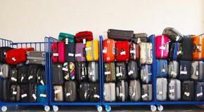 Voyage en avion : que peut-on emporter, ou pas, dans ses bagages en cabine ou en soute ?