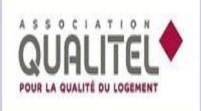 Certification, label, réglementation, normes… Quelles différences ? «Qualitel» vous dis tout