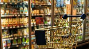 Comparateur des supermarchés : trouvez le supermarché le moins cher près de  chez vous