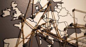 Vous partez en voyage à l'étranger ? inscrivez-vous sur Ariane !
