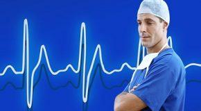Idée reçue N°44 : refus de soins par un médecin